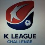 K League Challenge