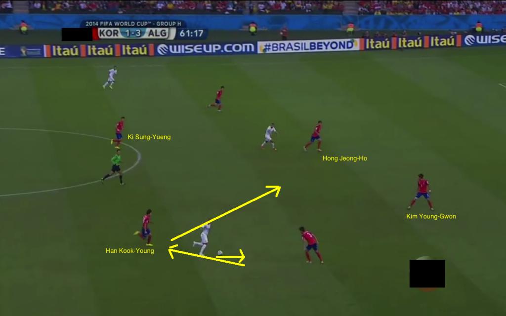 Algeria goal 4b