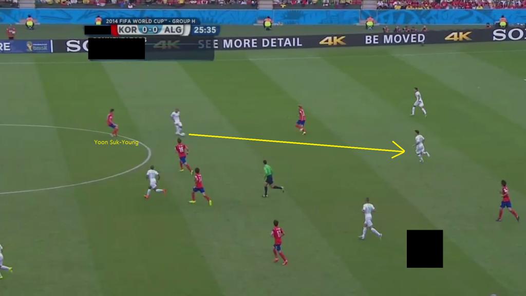 algeria goal 1c