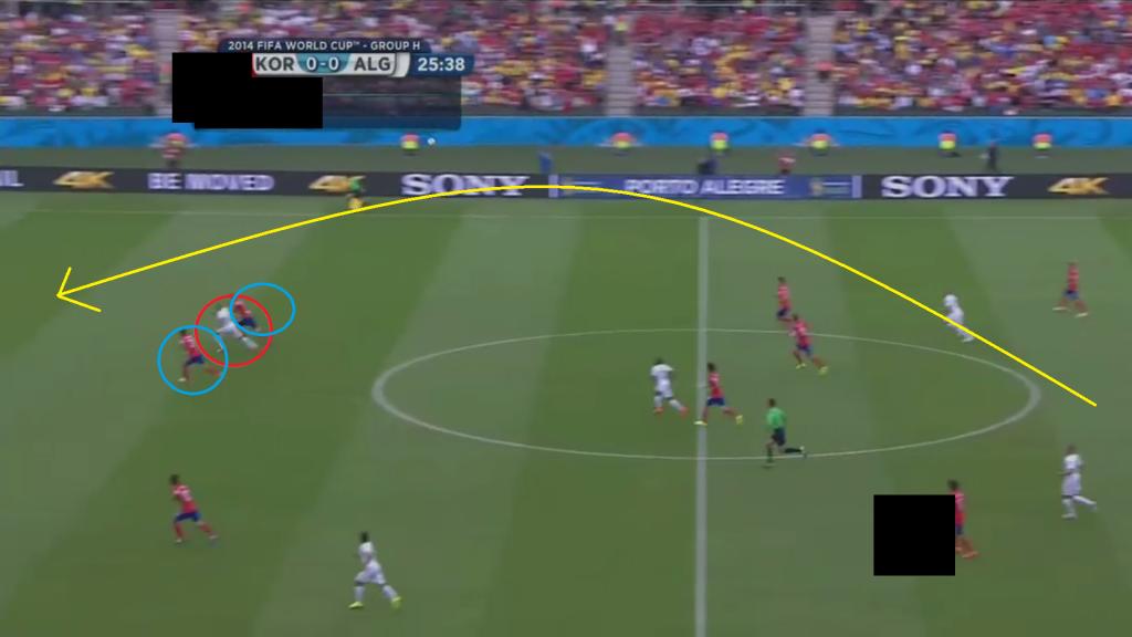 algeria goal 1d