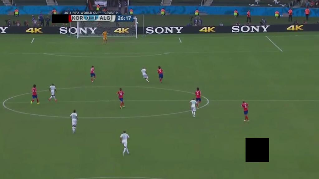 algeria goal 1f
