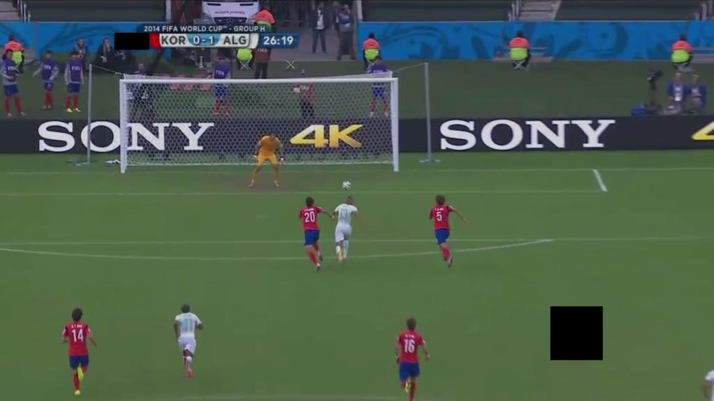 algeria goal 1g