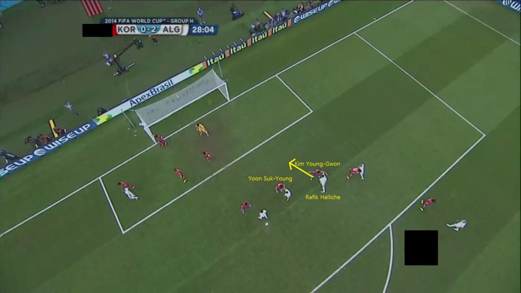 algeria goal 2a