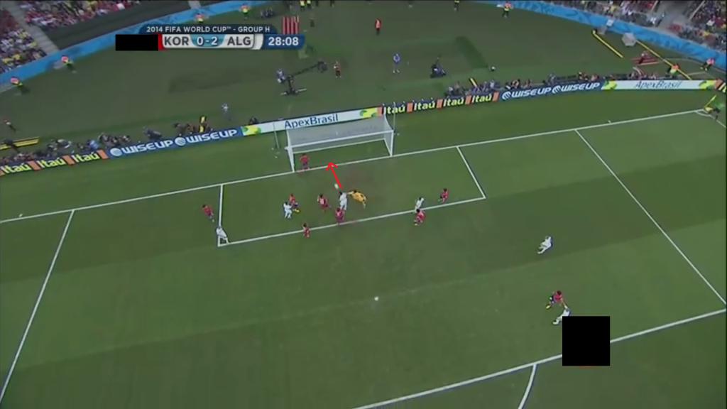 algeria goal 2d