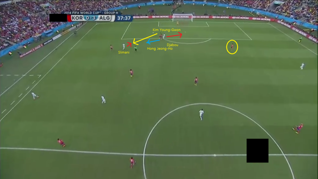 algeria goal 3b
