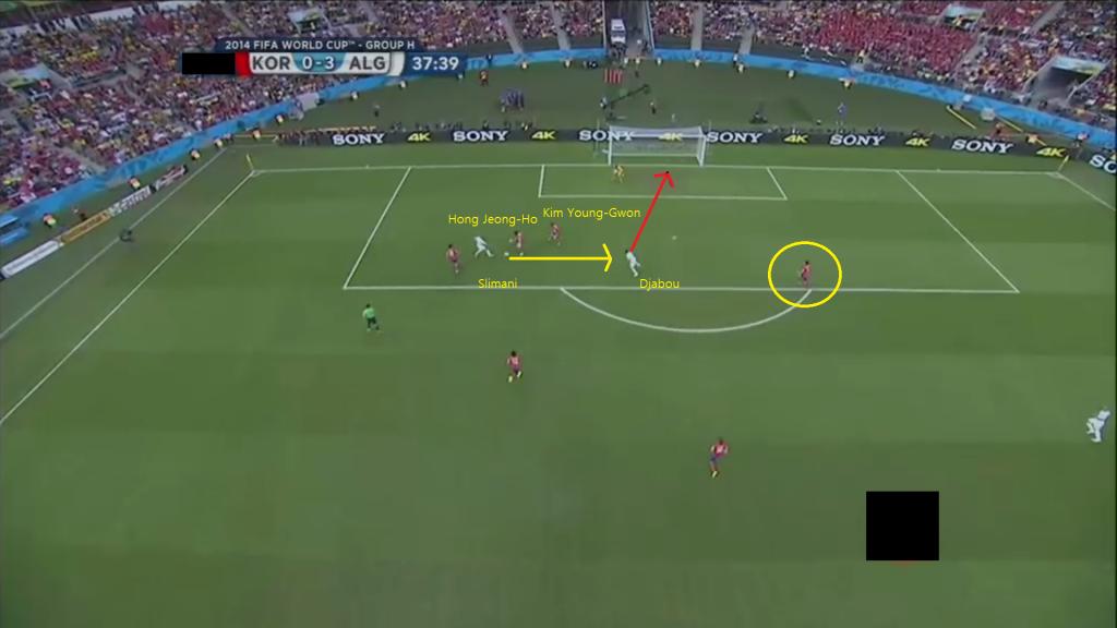 algeria goal 3c