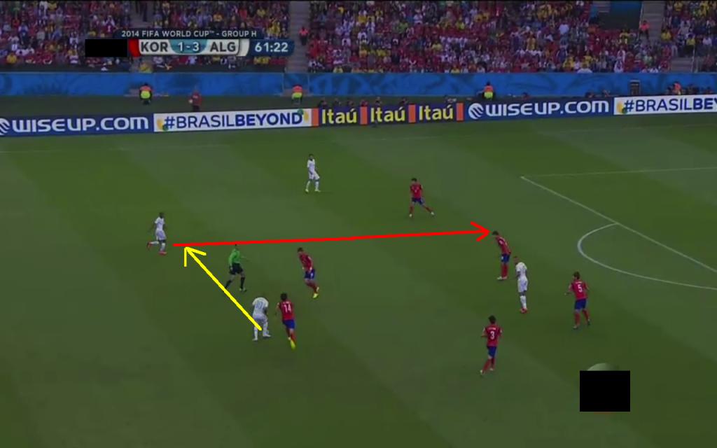 algeria goal 4c