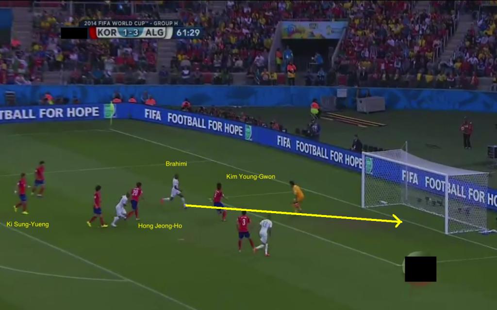 algeria goal 4f
