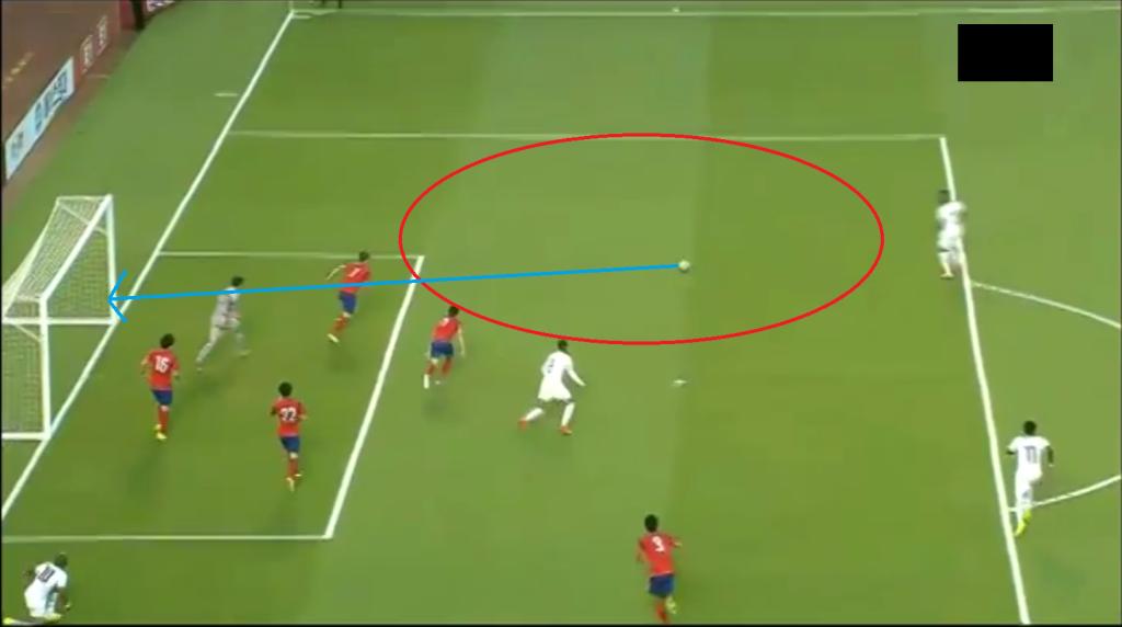 ghana goal 1b