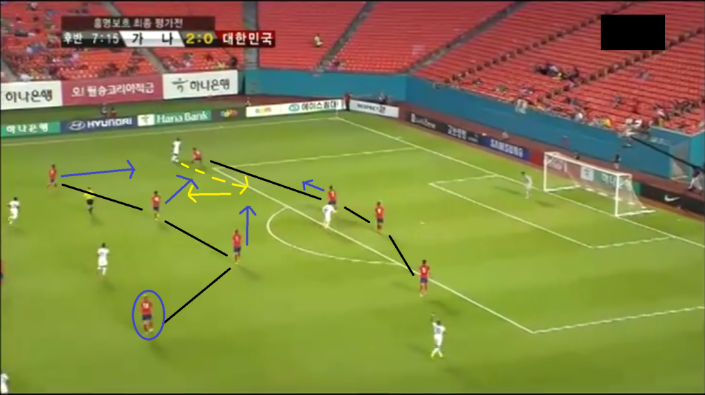 ghana goal 3f