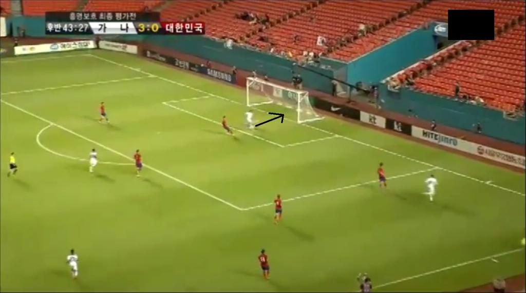ghana goal 4f