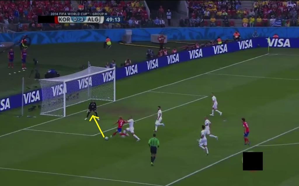 korea goal 1c