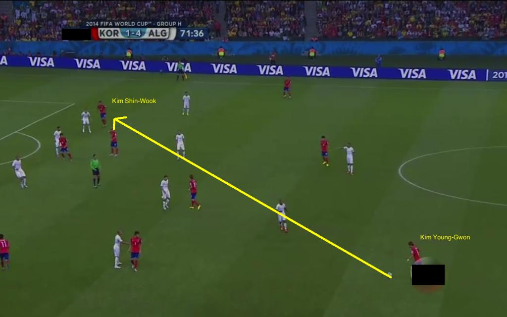 korea goal 2a