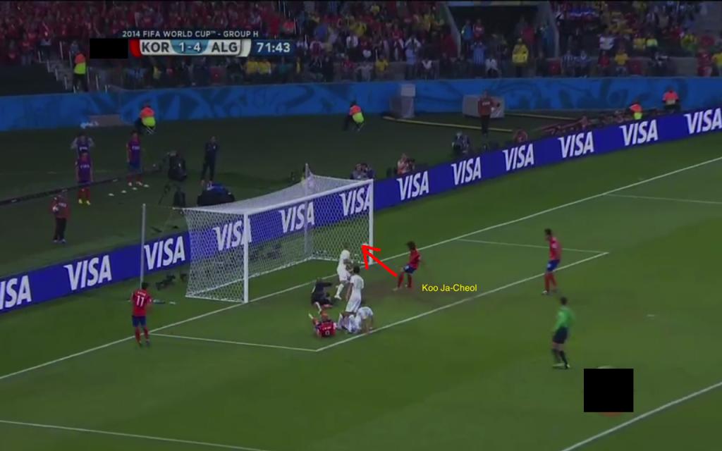 korea goal 2e